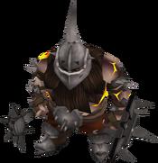 Chaos dwarf male.png