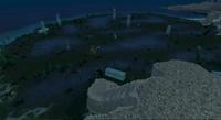 Ullek Swamps 2