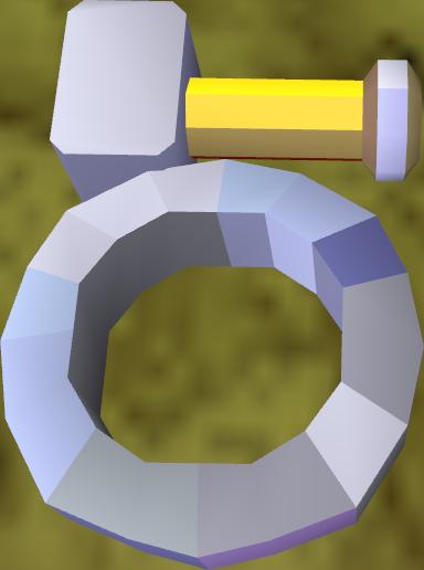 Berserker ring detail.png