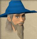 Wizard (Watchtower) chathead
