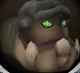 Arrg chathead