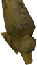 Alchemy Guardian chathead