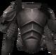 Varrock armour 4 detail