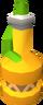 Juju mining potion detail