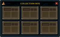 Grand Exchange collection box old2