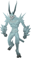 Icedemon