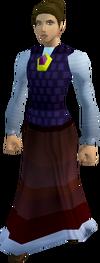 Ladyservil
