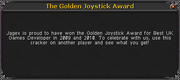 Golden cracker info.png