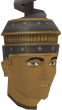 Lightning rod hat chathead.png