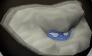 Geyser titan chathead