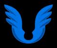 Armadyl symbol.png