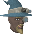 Wizard Edvin chathead.png