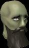 Jonny the Beard (zombie) chathead