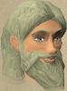 Thok of Daemonheim chathead
