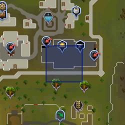 Abel location