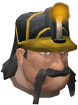 Builder chathead