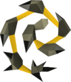 Abyssal whip (yellow) detail.png