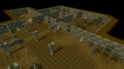 Draynor Basement Maze
