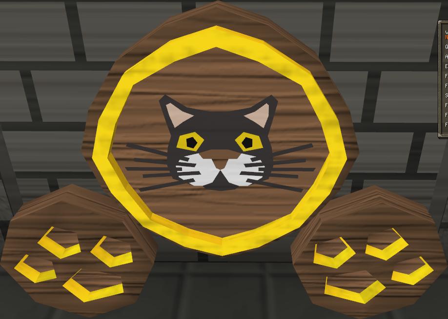 icon of bob runescape wiki fandom powered by wikia