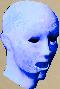 Ghost (Daemonheim) chathead
