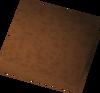 Tile detail