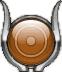 Menaphite Pantheon Symbol