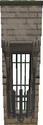 Clan window lvl 1 var 4 tier 4