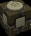 Address cube (law)