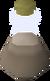 Torstol potion (unf) detail