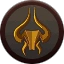 Dominion Tower icon