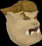 Ogre trader chathead