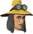 Wizard (Runespan) chathead.png