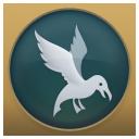 Ashdale lodestone icon