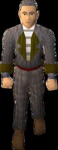 Banker2