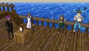 Pirate's Treasure1