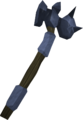Argonite maul detail.png