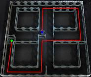 Maze10