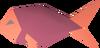 Red herring detail