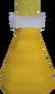 Zamorak brew detail