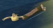 Ogre Boat1