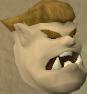 Grud chathead