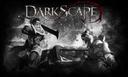 DarkScape login screen image