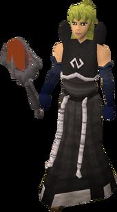Knight Ami