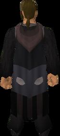 Ardougne cloak 4 equipped