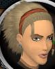 Linza chathead