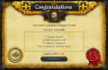 Eadgar's Ruse reward.png