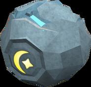 Runesphere (cosmic)