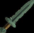Adamant sword detail.png