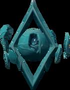 Seren (shattered)