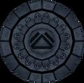 Daemonheim symbol